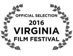VFF Official Selection 2016